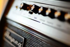 Recording 030